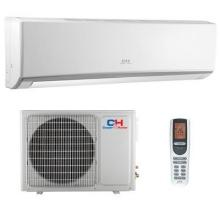 Сплит-система Cooper&Hunter Winner (Inverter) CH-S24FTX5
